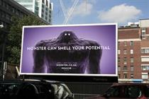 Monster champions millennial job-seekers as 'masters of universe' not victims