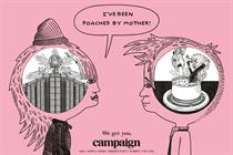 'We get you': says Campaign as Saatchi & Saatchi creates global issue ads