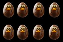 M&S Easter ad plays on 'chicken and egg' riddle