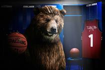Müller Rice appoints Ear To The Ground for NBA partnership