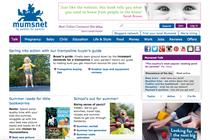 DigitasLBi picks up Mumsnet mobile brief