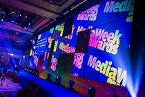 Two weeks to go to Media Week Awards with more than 40 companies in the running