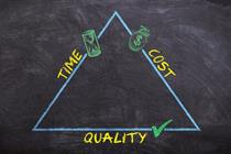 Performance agencies have an accountability problem - here is a fix