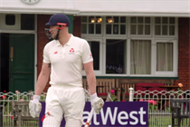 NatWest splits with M&C Saatchi on advertising