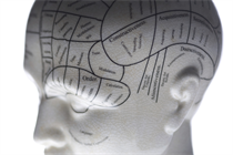 How neuroscience can help to build your brand