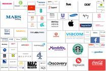 Gender pay gap: Marketing, media and advertising firms under the spotlight