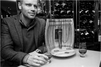 PSLive appoints new head of alcohol