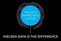 Day 18: A day in the life - Nielsen Marketing Cloud