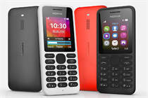 Microsoft clarifies Nokia lives on for 'entry-level' phones