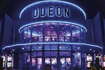 AMC agrees to buy Odeon and UCI cinemas