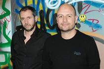 OgilvyOne hires creatives to head BA business