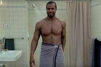History of advertising: No 191: Old Spice's 'Smell like a man, man' campaign
