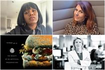 Flexible working, BLM and bullying: Campaign's most-read opinion articles of 2020