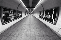 Advertising's big blind spot