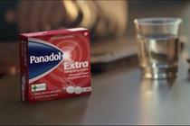 GSK moves global Panadol ad business into bespoke WPP team