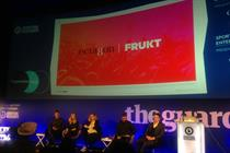 Ad Week Europe: How brands can target consumers' passion points at events