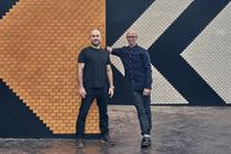 Channel 4 backs VR start-up content studio