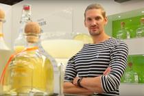 How Patrón is educating people on the versatility of tequila