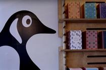 Penguin to host festival-style events for Pride