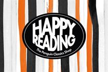 Penguin to open London pop-up to showcase Classics