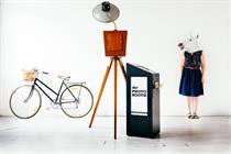 Event tech: Top three photobooth sharing kit