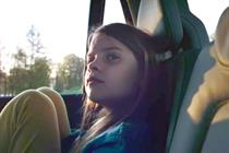 Volvo Cars kicks off global Forsman & Bodenfors campaign