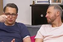 Kellogg's Corn Flakes to launch Gogglebox ad takeover