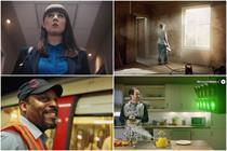 Pitch Update: TfL pushes back ad pitches, Clipper briefs agencies