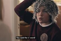 BHF calls ad pitch after combining brand and fundraising