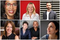 Movers and Shakers: TwentyFirstCenturyBrand, Vice, Virgin, McDonald's, Three