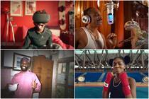 Christmas 2020: Vodafone, SodaStream, Sainsbury's, Sports Direct and more