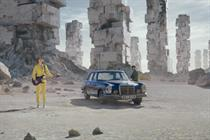 Confused.com tackles life's little mysteries in new campaign by Karmarama