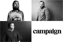 Campaign podcast: Making Christmas ads in the era of the coronavirus pandemic