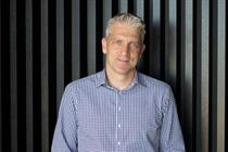 Havas CX appoints first global data chief