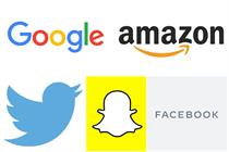Online ad demand is 'very strong': How did tech giants perform in Q2 2021?