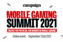 Campaign hosts series of summits on industry-shaping topics this autumn