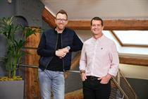 Agency merger creates Leeds-based powerhouse