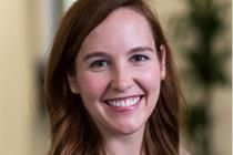 Essence promotes Claire Grinton to EMEA experience lead