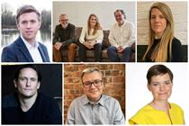 Movers and Shakers: Kraft Heinz, Initiative, ITV, Tribal, On The Beach, Cheil, Havas