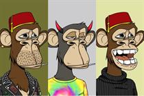 What exactly can 10,000 photos of Bored Apes teach marketers about membership?