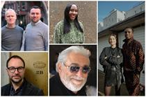 Movers and Shakers: IPA, Stella McCartney, Infectious Media, Visa, VCCP, AMV
