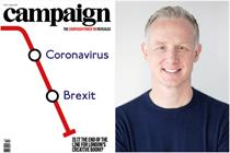 Campaign podcast: reshaping of the UK's creative map, plus YouTube on the future of TV