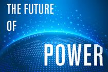 The future of power: how technology will influence authority