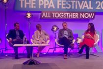 Publishers must 'grow their own' amid fierce competition for digital talent