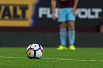Sky warns of sports subscriber 'attrition' amid 12% ad slump