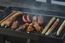 Processed meats are carcinogenic, finds World Health Organisation