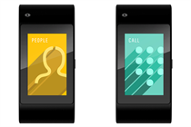 Will.i.am launches Puls smart wristband with 3G