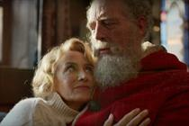Ad Pulse: will it be a Christmas to remember for M&S?