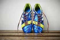 Premier League and Manchester United join 'Rainbow Laces' campaign