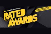 AG Barr's KA co-creates urban music awards with GRM Daily